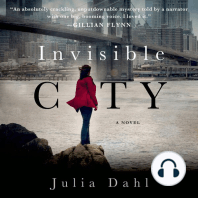 Invisible City