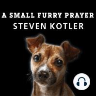 A Small Furry Prayer