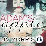 Adam's Apple