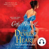 Devil's Heart, The