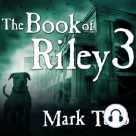 The Book of Riley 3