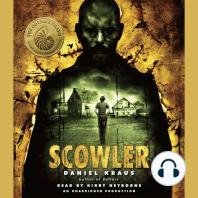 Scowler