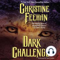 Dark Challenge