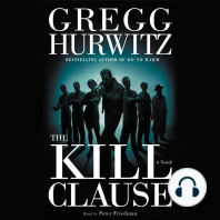 The Kill Clause