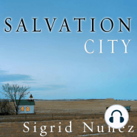 Salvation City
