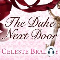 The Duke Next Door