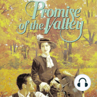 Promise of the Valley
