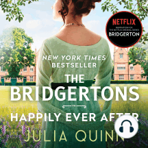 Bridgertons, The: Happily Ever After