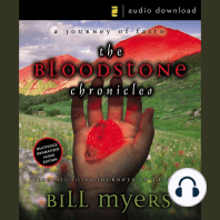 The Bloodstone Chronicles