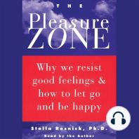 The Pleasure Zone