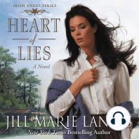 Heart of Lies