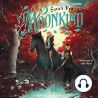 Moonkind