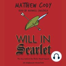 Will in Scarlet