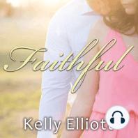 Faithful