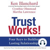 Trust Works!