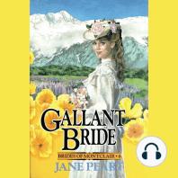 Gallant Bride