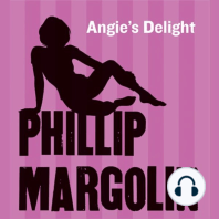 Angie's Delight