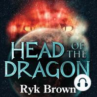 Head of the Dragon