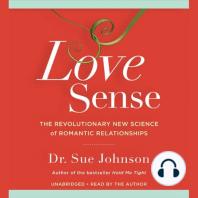 Love Sense