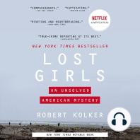 Lost Girls