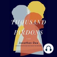 A Thousand Pardons