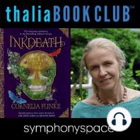Cornelia Funke's Inkdeath