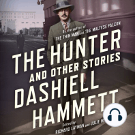 The Hunter and Other Stories