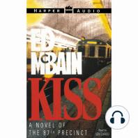 Kiss Low Price