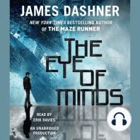 The Eye of Minds: Mortality Doctrine