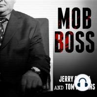 Mob Boss