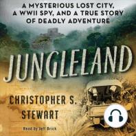 Jungleland