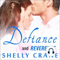 Defiance (Includes Reverence novella)