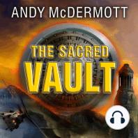 The Sacred Vault