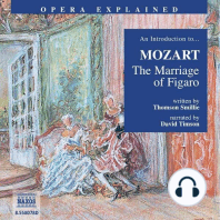 The Mozart