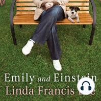 Emily and Einstein