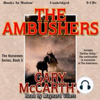 The Ambushers