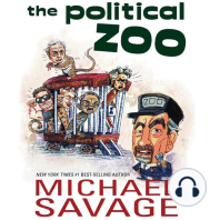 The Political Zoo