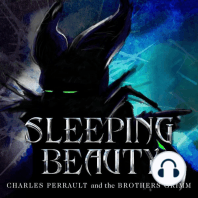 Sleeping Beauty and Other Classic Stories