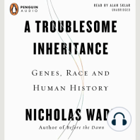 A Troublesome Inheritance