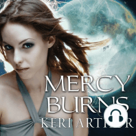 Mercy Burns