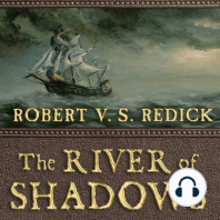 The River of Shadows