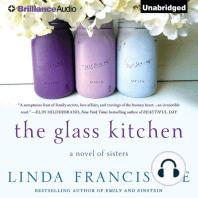 The Glass Kitchen