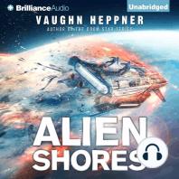 Alien Shores