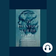 The Phantom of Fifth Avenue