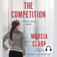 The Competition