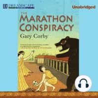 The Marathon Conspiracy