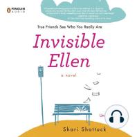 Invisible Ellen