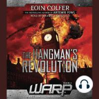 The Hangman's Revolution