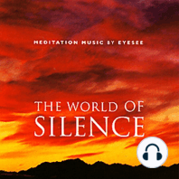The World of Silence
