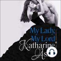 My Lady, My Lord